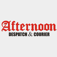 Afternoon Logo
