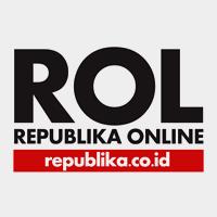 ROL Logo